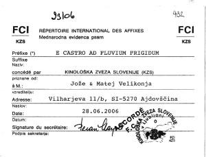 registration-card-bw
